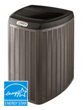 Air Conditioners Baker S Mobile Aire