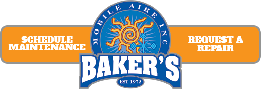 bakers_logo_block