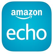 amazon echo compatable