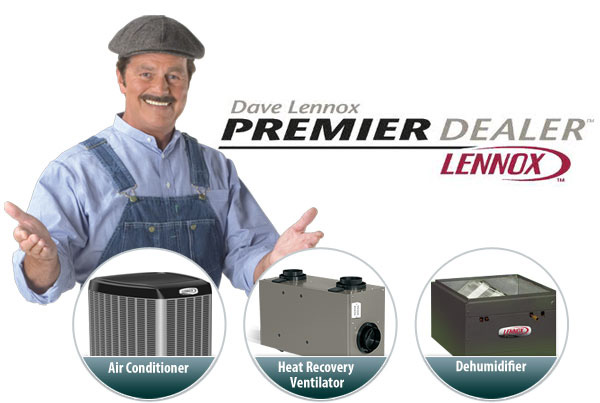 lennox_dealer