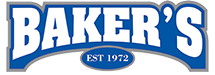 Baker's Mobile Aire
